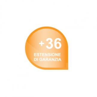 EG36MT