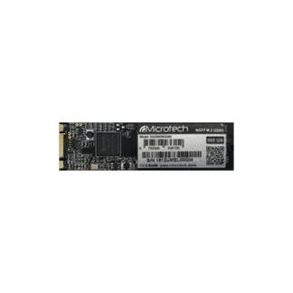 SSD480M2S80