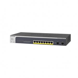 GS510TPP-100EUS