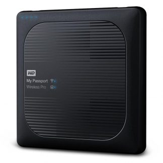 WDBVPL0010BBK-EESN