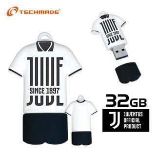 TM-USBJUV2-32GB