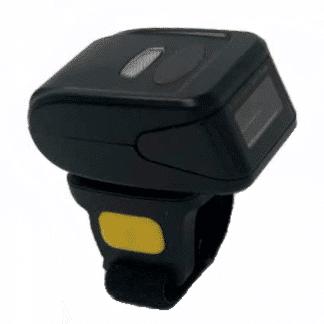 PF.RINGSCANNER2/USB