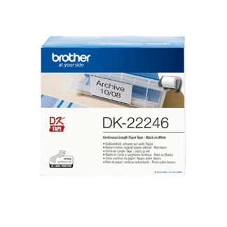 DK-22246