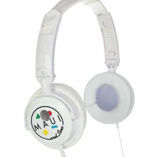 TJ-8006W
