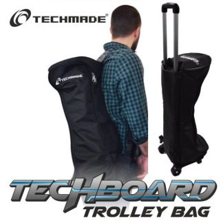 TM-SBW666-BAG
