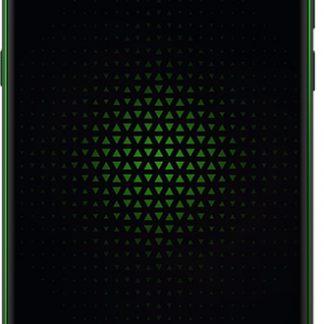 XISKR-H0N-128