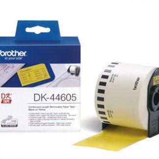 DK-44605