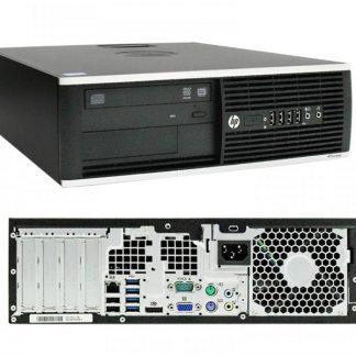 REF-HP0098