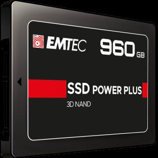 ECSSD960GX150