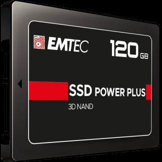 ECSSD120GX150