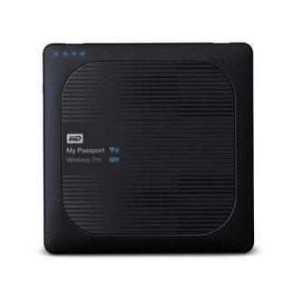 WDBP2P0020BBK-EESN